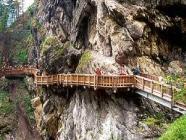 Klettersteig Lienz : Lienz osttirol ausflugsziele sehenswürdigkeiten wetter hotels