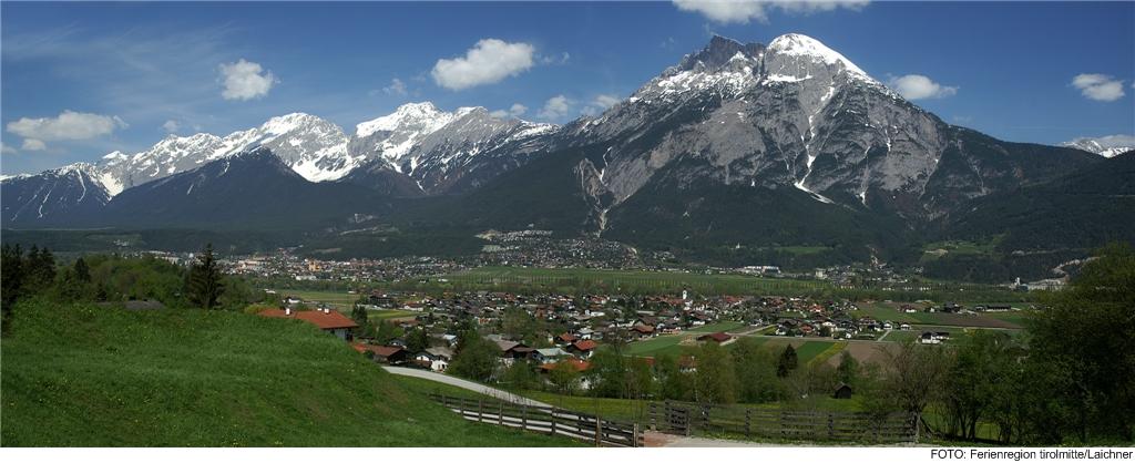 Beste Spielothek in Oberhofen im Inntal finden